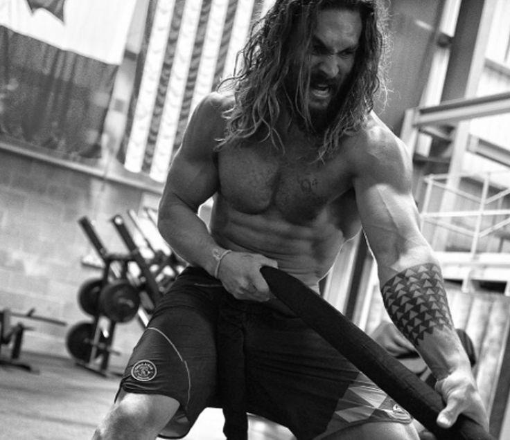 Best 25+ Aquaman Actor Ideas On Pinterest