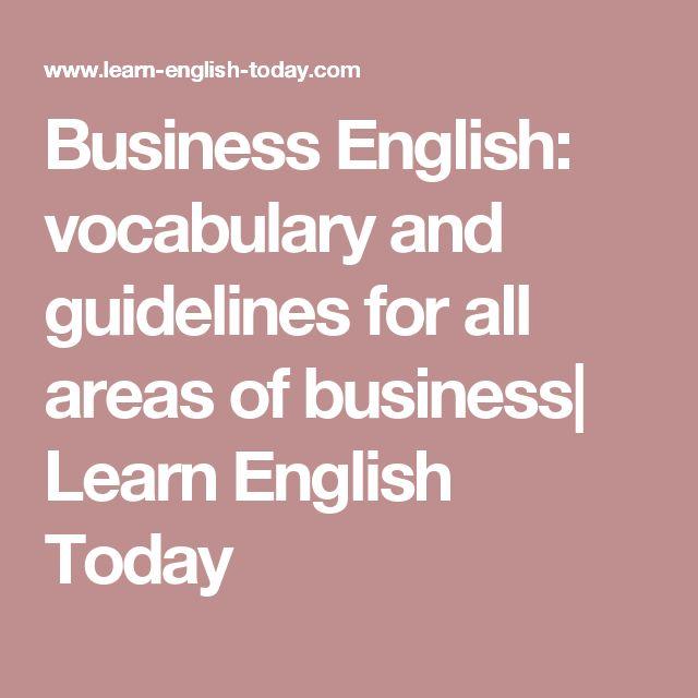 phrase analytical skills for job application