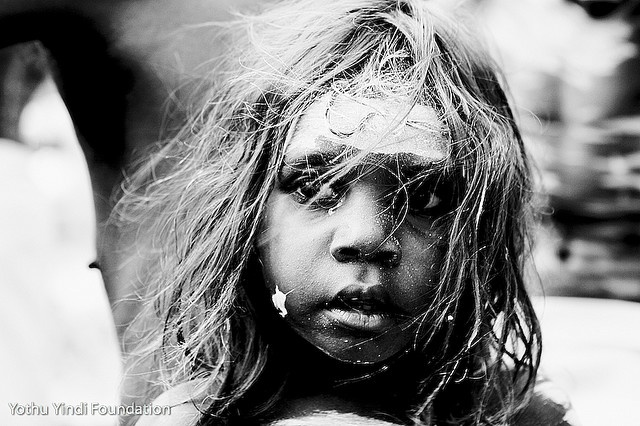 Garma Festival 2007 Arnhemland Australia - by Cameron Herweynen by Cameron Herweynen - photographer, via Flickr