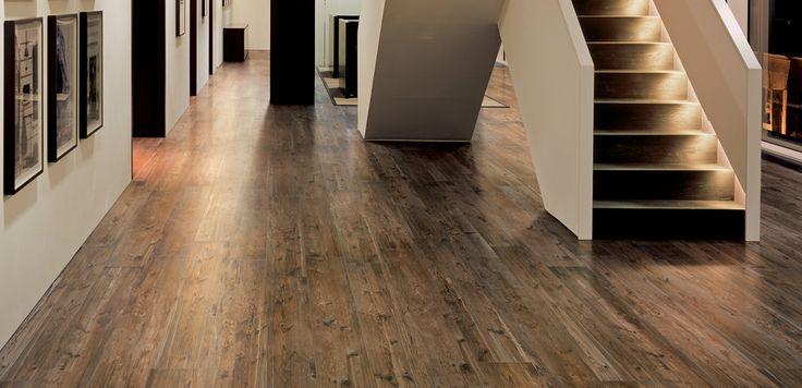 Larix Ceramic floor, looks like wood for basement, laundry spaces, bathroom......???