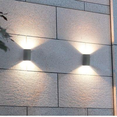 25 b sta lumiere exterieur led id erna p pinterest for Lumiere exterieur led