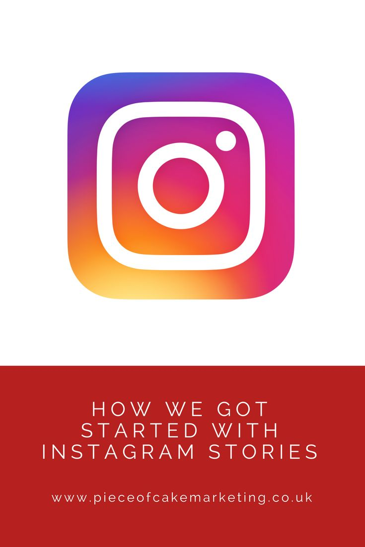 The introduction of Instagram Stories has added a new dimension of storytelling to users. Behind the scenes snapshots like you've never seen before.  #socialmediamarketing #coventry #marketing