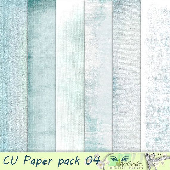 Papers / Background  commercial use  CU vol 04  by ArtGraficStudio