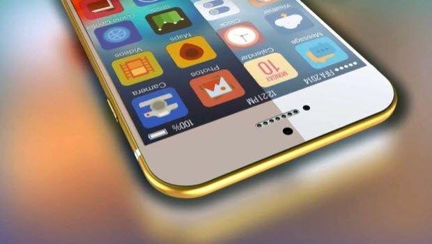 iPhone'a 'Gece Mesaisi' özelliği - Apple\'ın yeni sürümü iOS 9.3\'te, kullanıcıların gece rahat uyumalarını sağlayan \'Gece Mesaisi\' özelliği de bulunuyor.