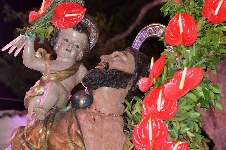 Il culto di San Cristoforo a Rodi Garganico - https://blog.rodigarganico.info/2017/cultura/culto-san-cristoforo-rodi-garganico/