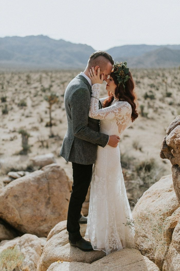 small intimate weddings southern california%0A Chris and Marissa u    s Intimate OfftheGrid California Wedding