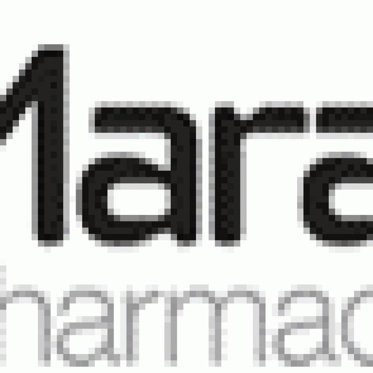 Duchenne Muscular Dystrophy Treatment Receives Pediatric Disease Status from FDA Marathon Pharmaceuticals' Deflazacort issued rare designation, new drug application planned for 2016