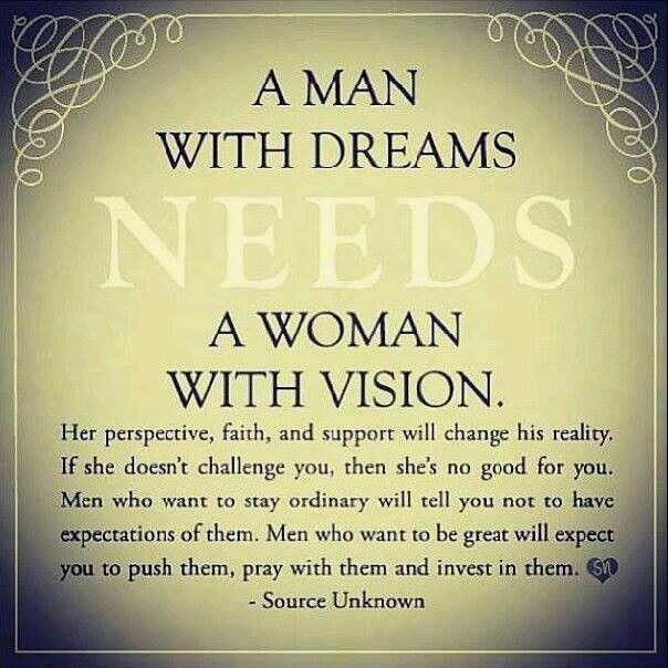 behind every great man is a great woman quotes - Google Search