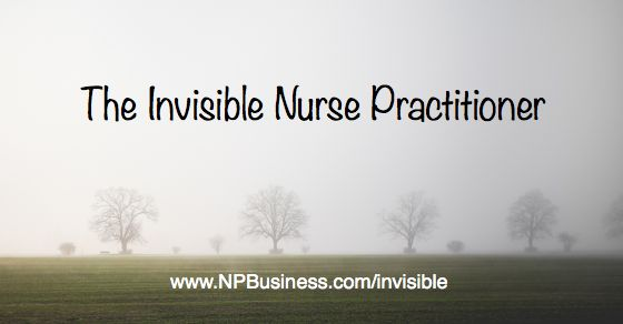 Nurse practitioners continue to be healthcares' best kept secret. I recently moved to Jefferson City, MO which feels a world away from living in a state where NPs have full practice authority (FPA). I knew…