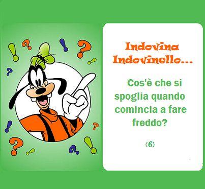 indovinello Rebus - giochi humor estate con Prosdocimi  QUI>http://tormenti.altervista.org/estate-con-prosdocimi/