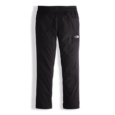 The North Face Girls' Aphrodite Hd Luxe Pants: Kids