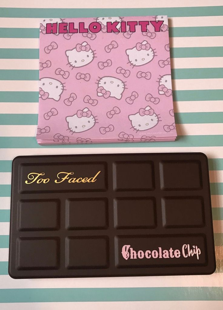 Too Faced's tiniest palette. See the full review at http://www.snarkygirlbeauty.com/2016/11/28/too-faced-fail/  #toofaced #eyeshadowpalette #tinypalette #sephora #ulta @toofaced @snarkygirlbeautyToo Faced's tiniest palette. See the full review at http://www.snarkygirlbeauty.com/2016/11/28/too-faced-fail/  #toofaced #eyeshadowpalette #tinypalette #sephora #chocolatebarpalette @snarkygirlbeauty