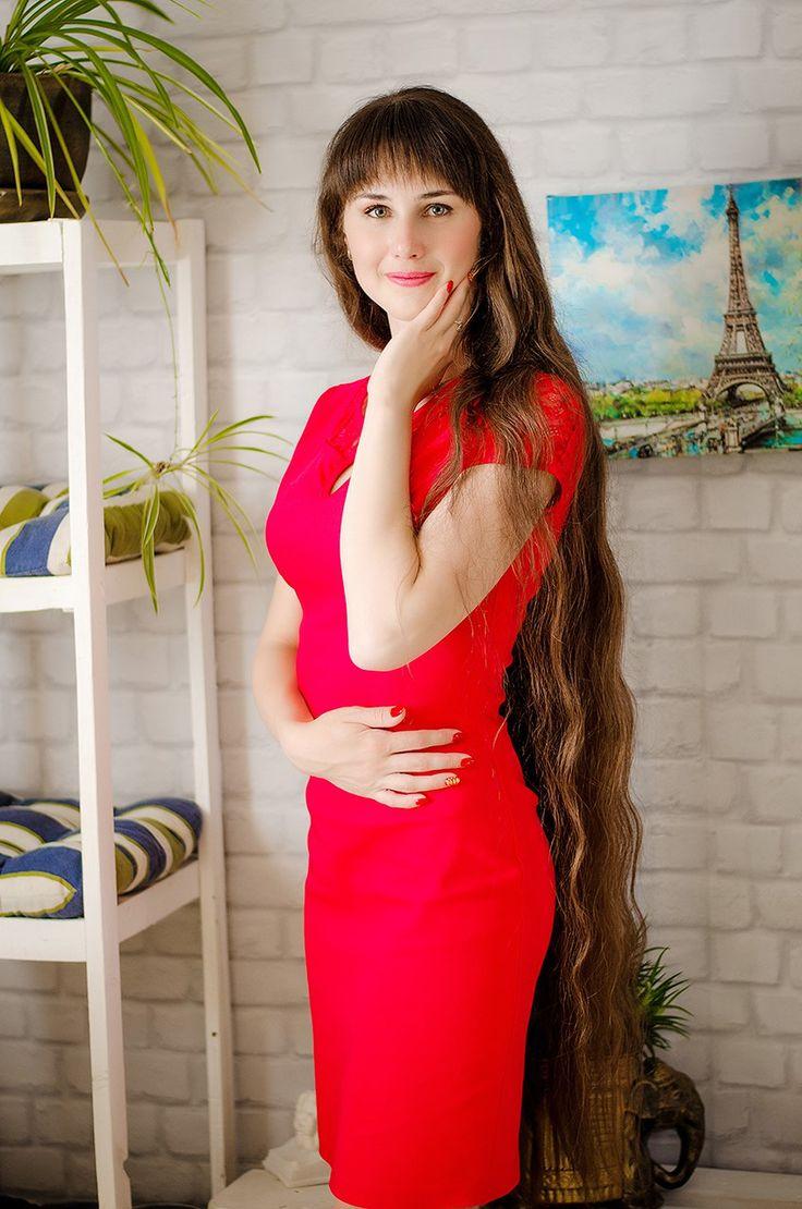 1239 Best Very Long Hair Rapunzel Images On Pinterest -2993