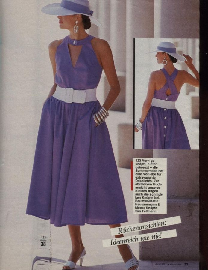 234 best 1980s fashion (Contemporary) images on Pinterest | Anos 80 ...