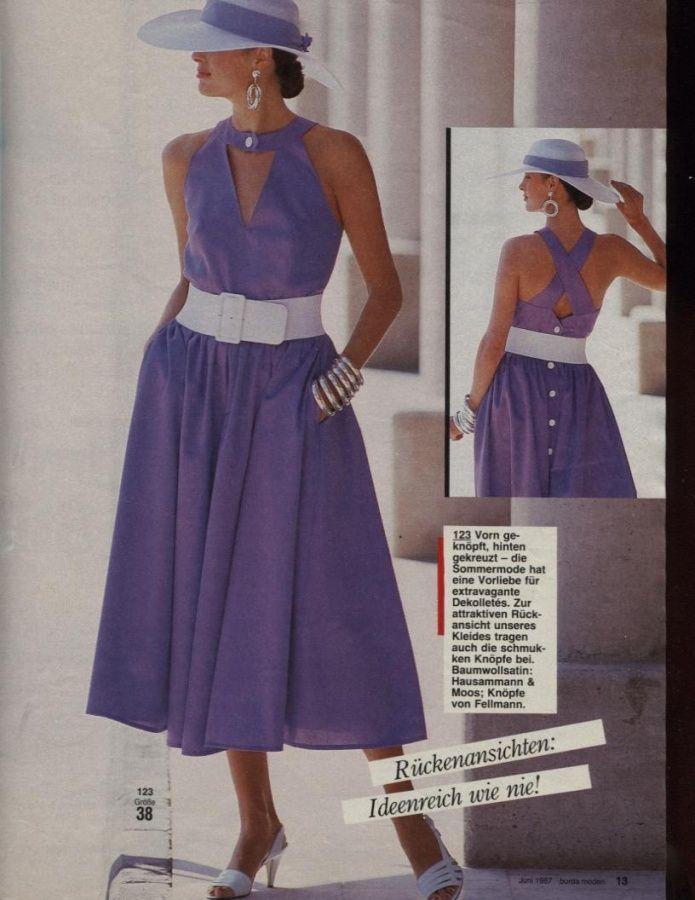 1942 b sta bilderna om vintage fashion catalog scans - 80er damenmode ...