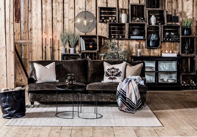 Blogg Home and Cottage: Vi tyvstarter møbelsalget - se alle de gode tilbudene