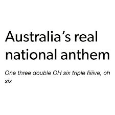 Image result for Lol straya