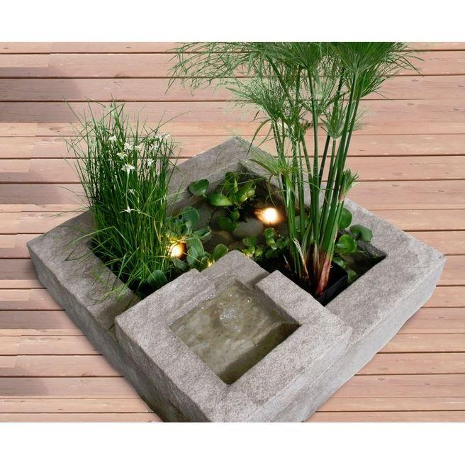 1000 id es sur le th me pompe pour fontaine sur pinterest. Black Bedroom Furniture Sets. Home Design Ideas