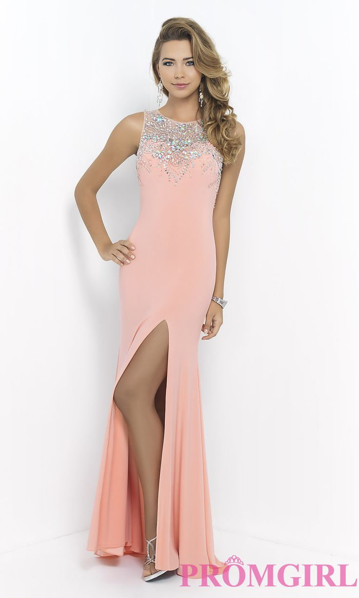 53 best Prom 2015 images on Pinterest | Prom dresses, Prom 2015 and ...