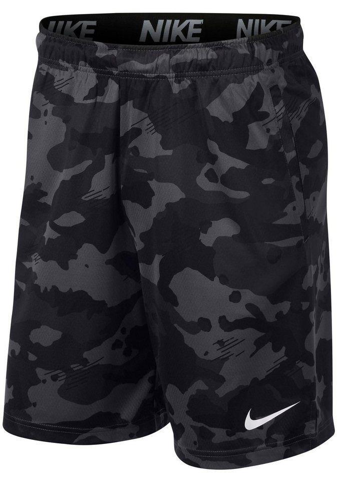 Nike Shorts »Libero 3/4 Knit« online – Hosen – #Hosen #Kaufen #Stricken # …   – Shorts Outfit