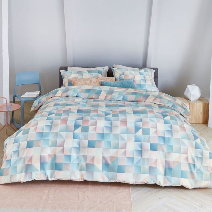 12 best schöne Bettwäsche images on Pinterest Colors, Bedroom - hochwertige bettwasche traumen
