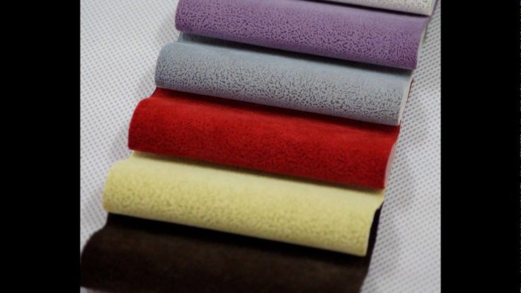 Almitex hurtownia tkanin obiciowych dekoracyjnych Tkanina CONTESSA