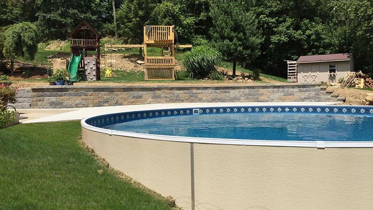 27 Best Radiant Pools Backyard Innovators Challenge