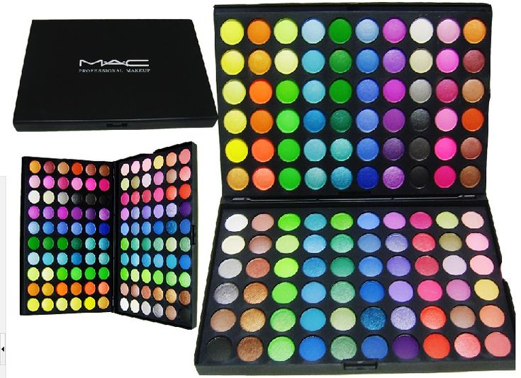 Mac Makeup   Free Mac Makeup Kit. MAC* Makeup Eye shadow 120