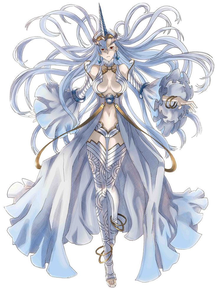 Anime Characters Speaking English : Best valkyria chronicles ideas on pinterest ffxiv