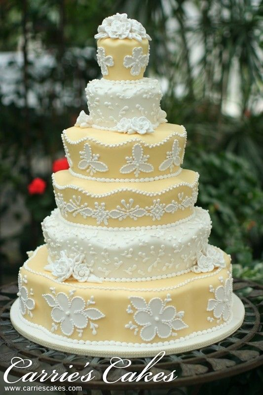 http://www.carriescakes.com/images/cakes/884-Claire_resized.jpg