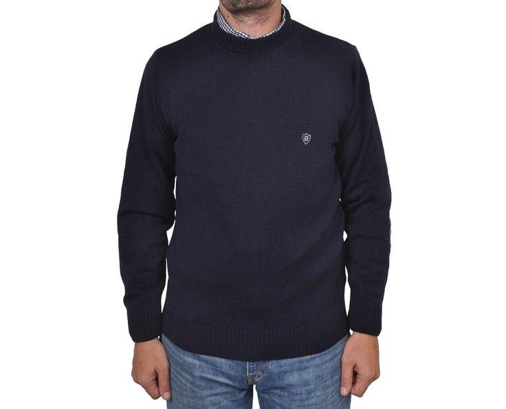 http://www.kmaroussis.gr/en/mens-greek-constructin-neckline-knitwear-in-three-colors-by-bardas-07-14126.html