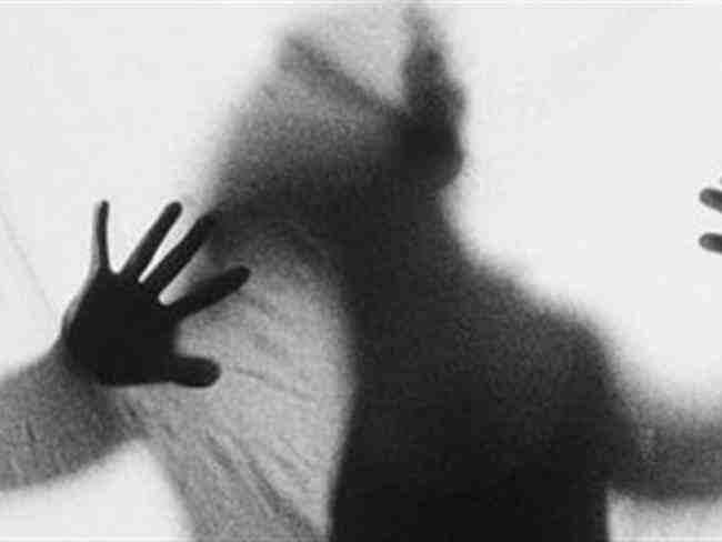ΣΟΚ στην Ηλεία: Πήγε να βιάσει την ανήλικη ξαδέρφη του