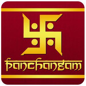 Find #Hindu #Panchang #2016 or #pachangam for #muhurat, #date & time, Chogadia, Rahu Kaalam, sunrise, sunset and more.