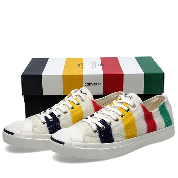 jack purcell - love these shoes!