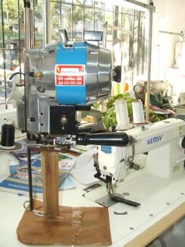maquina cortadora de tela recta industrial importador ******