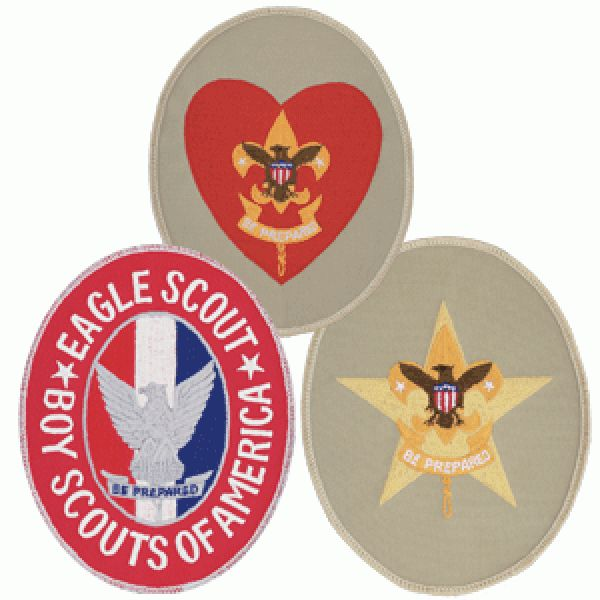 41 best Eagle Scout Gallery images on Pinterest Boy scouting - eagle scout recommendation letter sample