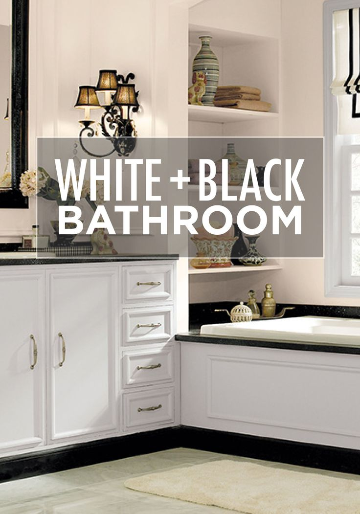 black room furniture. try behr paint in delicate lace cream on the walls white trim and natural gray cabinets black countertops will room furniture