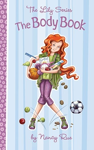 70 best books and ebooks images on pinterest kid books book for girls fandeluxe PDF