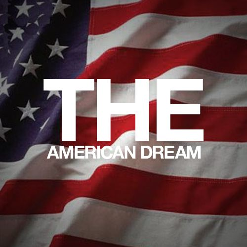death of a salesman of mice and men american dream Of mice and men and death of a salesman are set during the 1930s-1940s, the writers permit the context of the literature in order to help them tour the futility of the 'american dream' the american dream is never achieved.