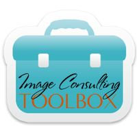 Your one-stop shop for image consulting and fashion styling tools.