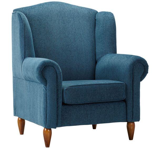 Fantastic Furniture Feeding Chair For Nursery