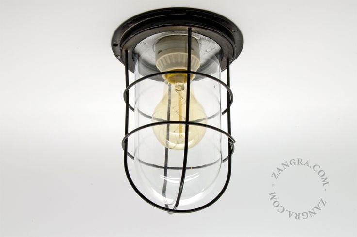 Industriële Lamps, Industrielle Noir, Minerals Lamps, Factories Lamps, Lamps Black, Industrial Lights, Historical Lights, Lamps Industrielle, Mine Lamps