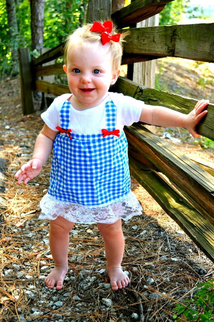12 best images about Dress-up & Costumes on Pinterest | Olivia d ...
