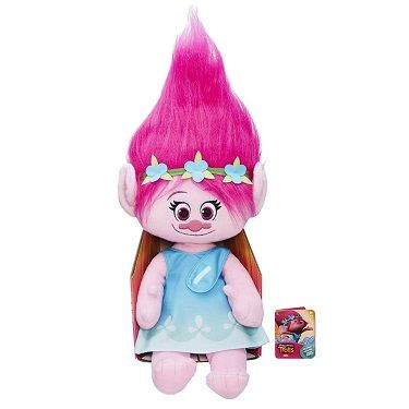 Speelgoed Trolls  #speelgoed #Trolls #kinderkamer