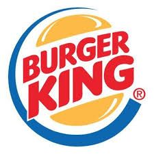 Burger King Phone Number:  (217) 324-3122 Address:   2 Corvette Dr, Litchfield, IL 62056 Distance from Carlinville: approx. 22 minutes  (16.9 miles) A fast food restaurant that serves fresh hamburgers and is the original home of the Whopper!   Hours:  Sunday- Saturday:  6:00 am- 12:00 am
