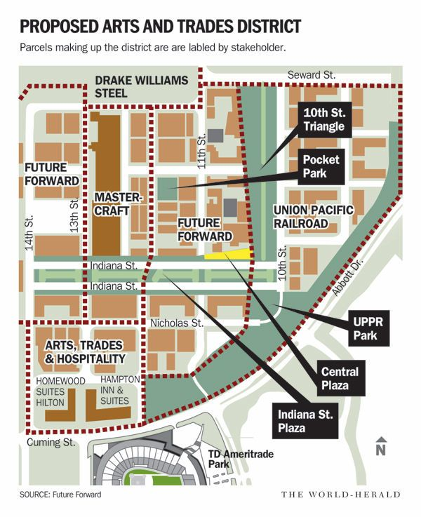 South Park Apartments Omaha: 287 Best Omaha Development. Images On Pinterest