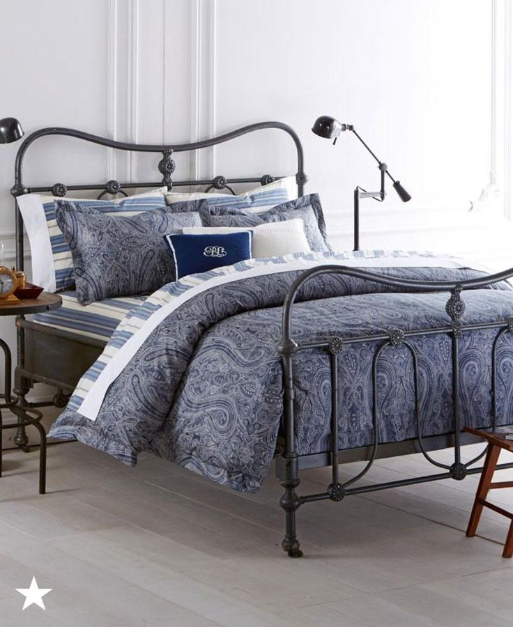 Bedding Collections, Bedroom Ideas And Bedrooms