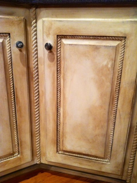Painting Bathroom Cabinets Distressed White 10 best cabinets images on pinterest   chalk paint cabinets, chalk