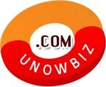 UNOWBIZ.COM