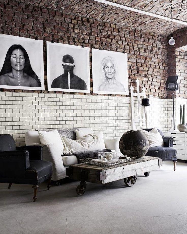 #decor #home #design #architecture #homedesign #inspiration #instadaily by futuremaison http://discoverdmci.com